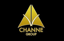 CHANNE Group