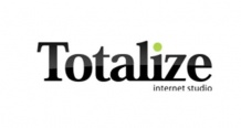 TOTALIZE internet