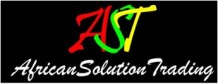 PLAYTAC AFRICAN solutions