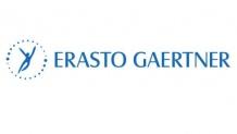 Hospital Erasto Gaertner