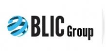 BLIC GROUP