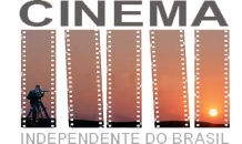 CINEMA DO BRASIL
