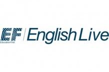 ENGLISHTOWN