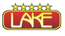 LAKE - Editora