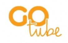 GO TUBE