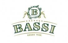 BASSI - CACHAÇA