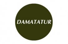 DAMATUR