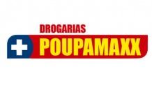 LOJAS POUPAMAXX