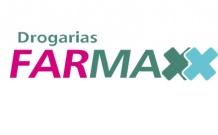 FARMAXX