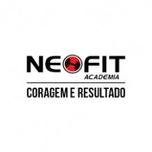 Academia NEOFIT